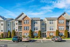 9600 Haven Farm Road A, PERRY HALL, MD 21128 (#MDBC482194) :: The Dailey Group