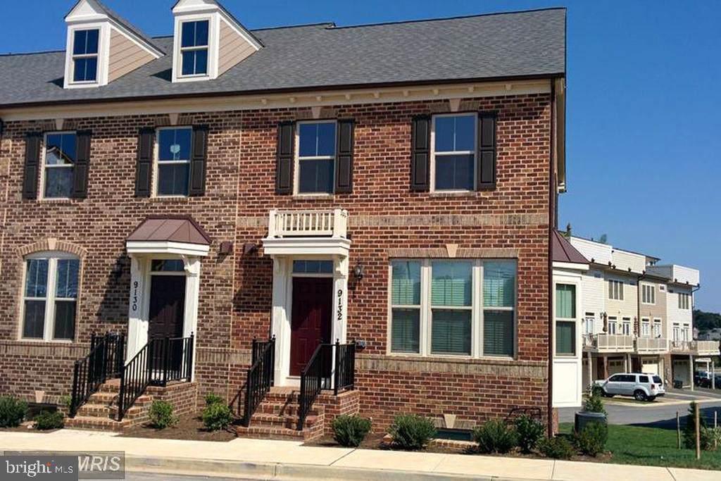 9132 Landon House Lane - Photo 1