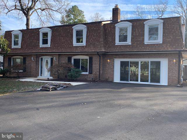 146 Farmington Road W, ACCOKEEK, MD 20607 (#MDPG555774) :: Tom & Cindy and Associates