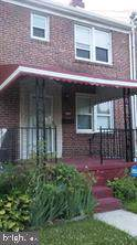 4404 Pen Lucy Road, BALTIMORE, MD 21229 (#MDBA496672) :: Seleme Homes