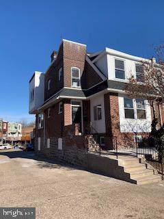 6027 Hazelhurst Street, PHILADELPHIA, PA 19151 (#PAPH862836) :: REMAX Horizons