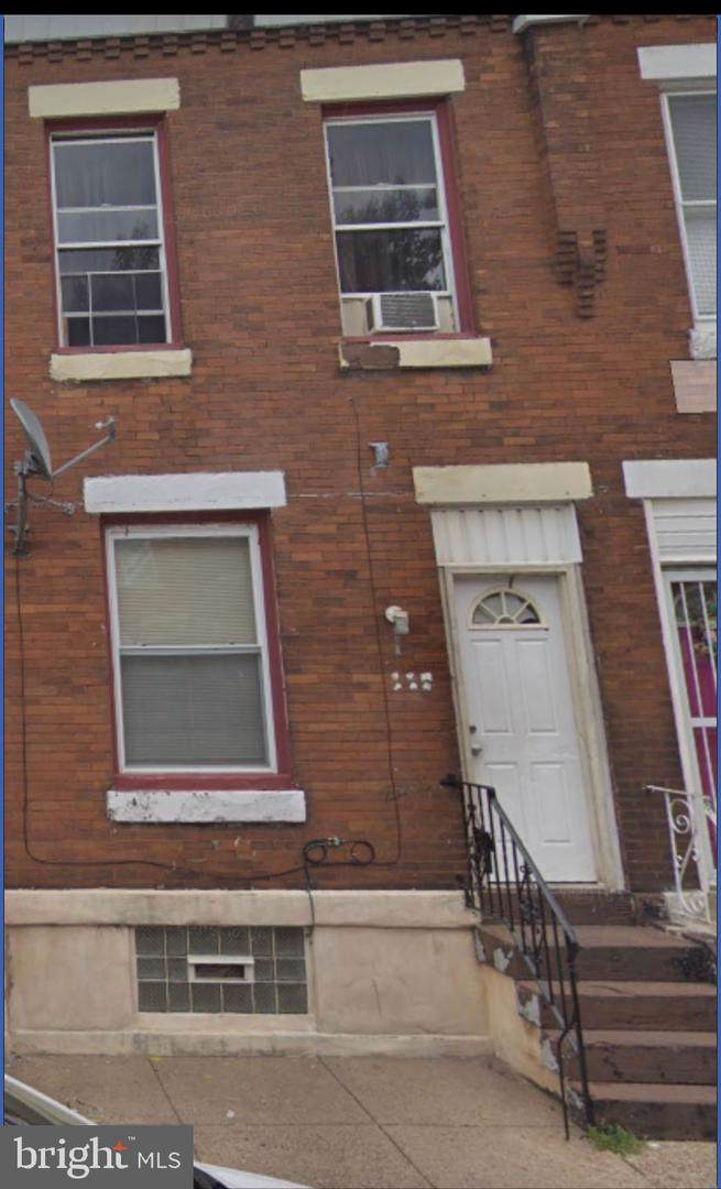 2761 Bonsall Street - Photo 1