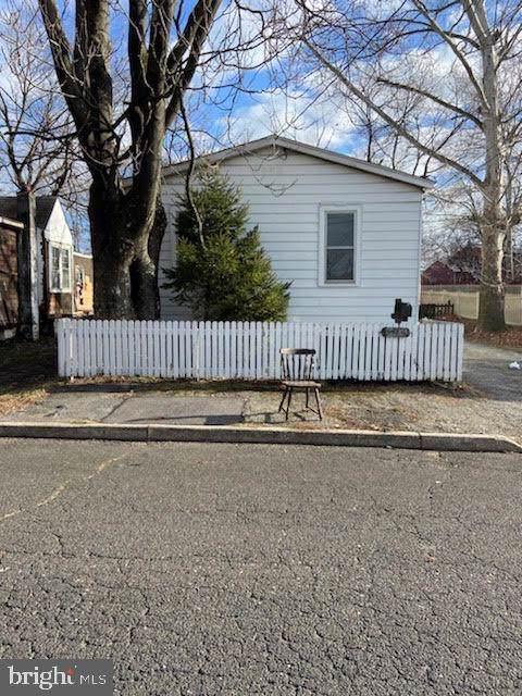8324 Holman Avenue, PENNSAUKEN, NJ 08110 (#NJCD384622) :: Lucido Agency of Keller Williams