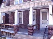350 E College Avenue, YORK, PA 17403 (#PAYK131448) :: ExecuHome Realty
