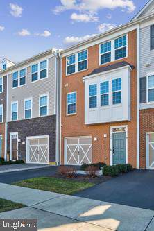 147 Waypoint Drive, EATONTOWN, NJ 07724 (#NJMM110010) :: Viva the Life Properties