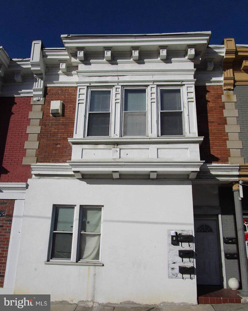 5431 Baltimore Avenue - Photo 1