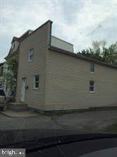 354 W Gay Avenue, YORK, PA 17401 (#PAYK131478) :: ExecuHome Realty