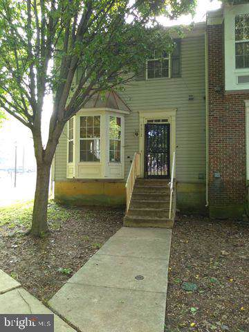 4612 Pistachio Lane, CAPITOL HEIGHTS, MD 20743 (#MDPG556112) :: Homes to Heart Group
