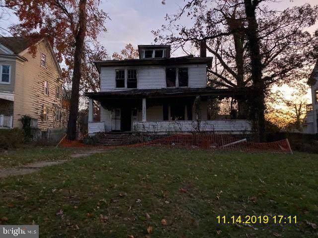 4015 Maine Avenue - Photo 1