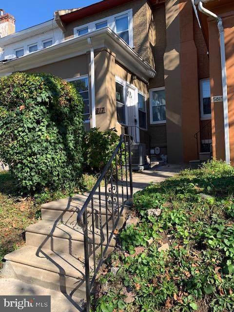 5817 N 6TH Street, PHILADELPHIA, PA 19120 (#PAPH863432) :: REMAX Horizons