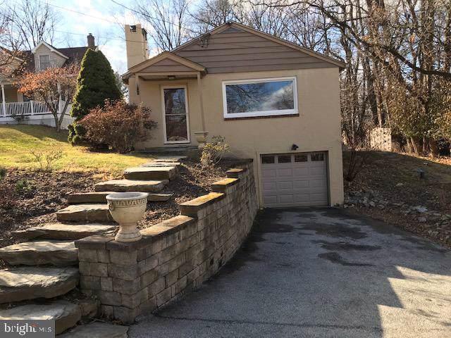 598 Dannaker Lane, WAYNE, PA 19087 (#PACT496850) :: John Smith Real Estate Group