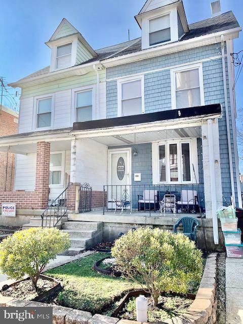46 Walnut Street, CLIFTON HEIGHTS, PA 19018 (#PADE507226) :: Lucido Agency of Keller Williams