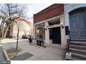 706 Franklin Street, READING, PA 19602 (#PABK352982) :: Iron Valley Real Estate