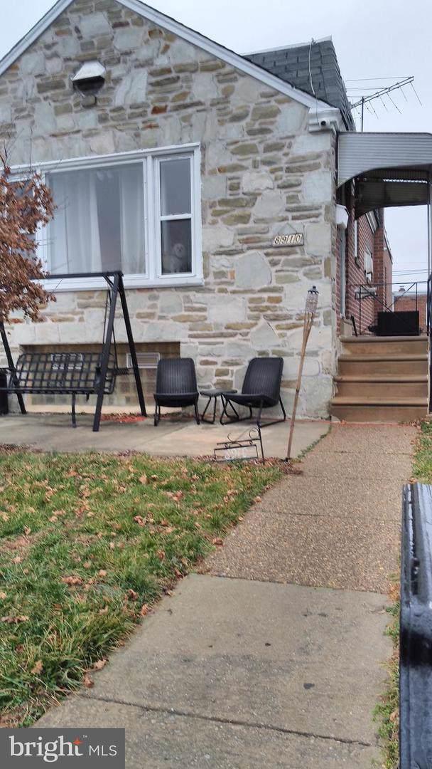 8910 Blue Grass Road, PHILADELPHIA, PA 19152 (#PAPH863624) :: Jim Bass Group of Real Estate Teams, LLC