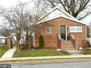 212 Osborne Avenue, MORRISVILLE, PA 19067 (#PABU487576) :: Give Back Team