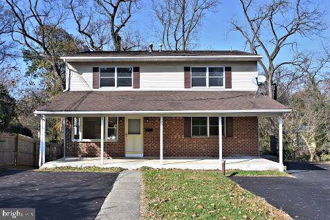 7272 Chestnut Avenue, ELKINS PARK, PA 19027 (#PAMC635830) :: Bob Lucido Team of Keller Williams Integrity