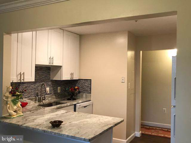18405 Guildberry Drive #203, GAITHERSBURG, MD 20879 (#MDMC692462) :: The Sky Group