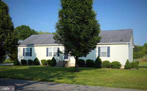 5771 Chesapeake Villa Road, ROCK HALL, MD 21661 (#MDKE116116) :: The Maryland Group of Long & Foster Real Estate