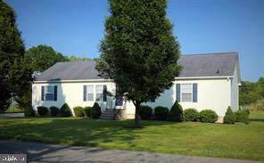 5771 Chesapeake Villa Road, ROCK HALL, MD 21661 (#MDKE116116) :: Blackwell Real Estate