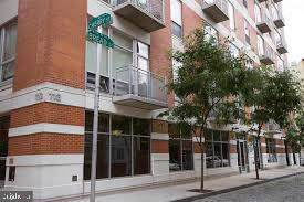 113 N Bread Street 3F1, PHILADELPHIA, PA 19106 (#PAPH863798) :: Dougherty Group
