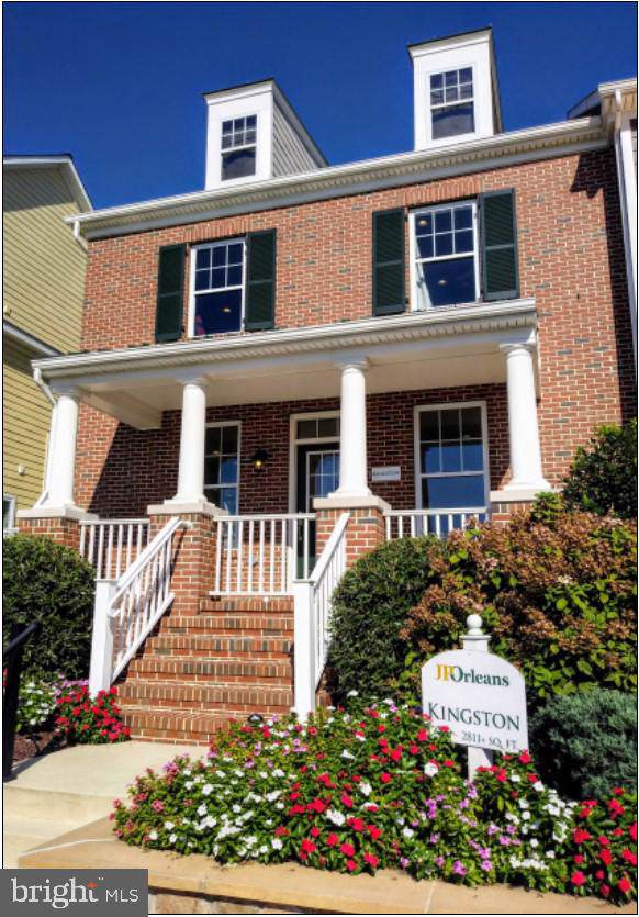 133 Spring Oak Drive, MALVERN, PA 19355 (#PACT496928) :: ExecuHome Realty