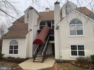 10437 Beacon Ridge Drive #104, BOWIE, MD 20721 (#MDPG556410) :: Pearson Smith Realty
