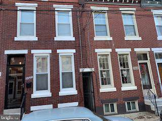1340 E Eyre Street E, PHILADELPHIA, PA 19125 (#PAPH864048) :: Jason Freeby Group at Keller Williams Real Estate