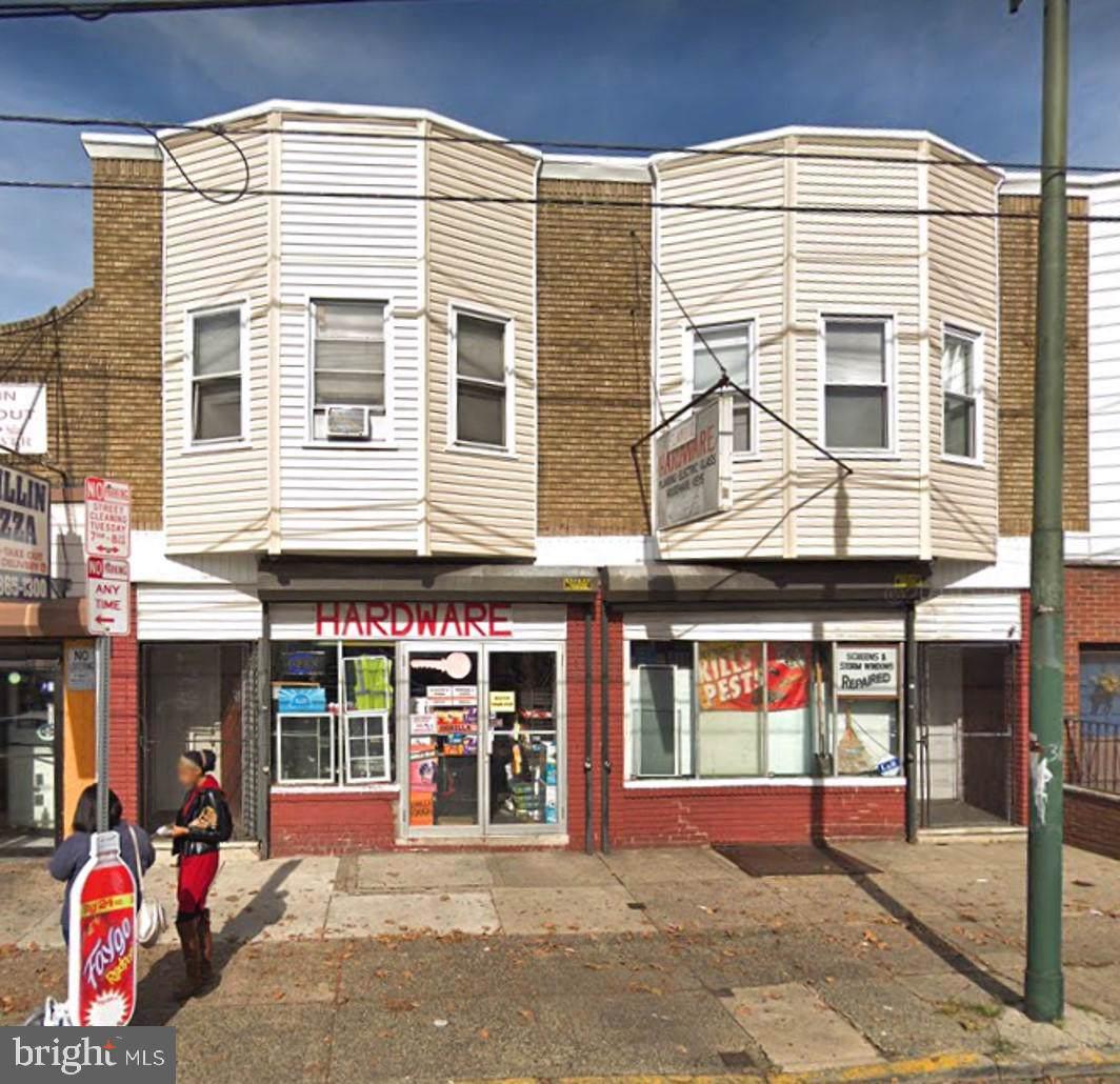 6541-3 Elmwood Avenue - Photo 1