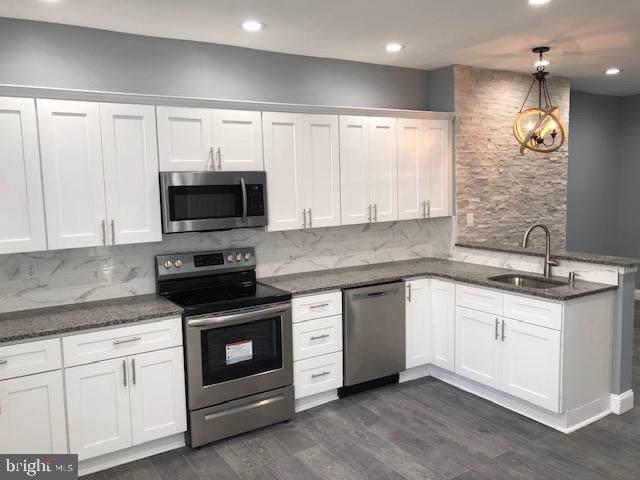 5514 Race Street, PHILADELPHIA, PA 19139 (#PAPH864252) :: Jason Freeby Group at Keller Williams Real Estate