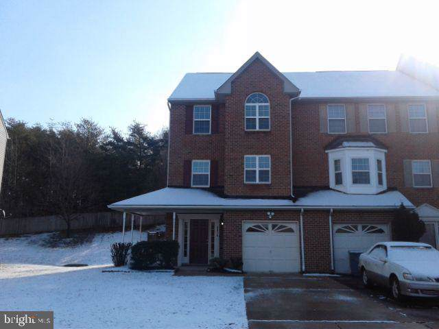 8816 Hardesty Drive, CLINTON, MD 20735 (#MDPG556518) :: Dart Homes