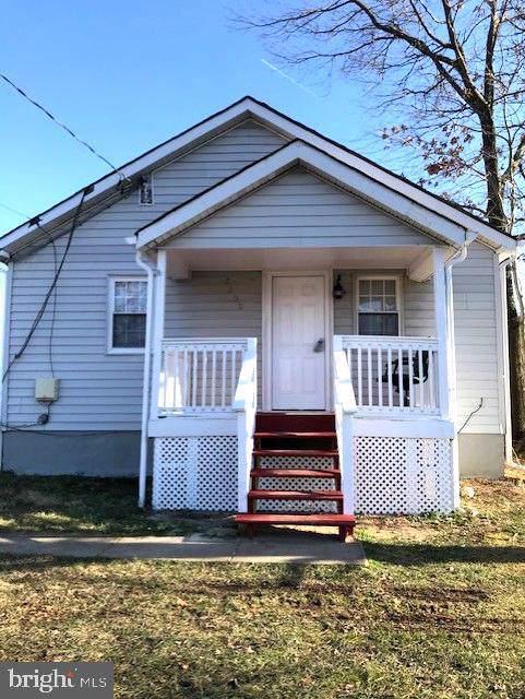 2600 Sansbury Road, UPPER MARLBORO, MD 20774 (#MDPG556532) :: Jacobs & Co. Real Estate