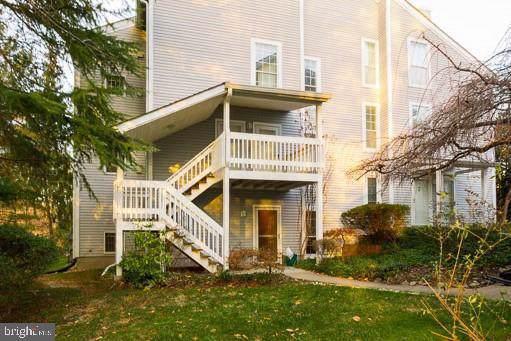 12080 Cardamom Drive, WOODBRIDGE, VA 22192 (#VAPW485832) :: Larson Fine Properties