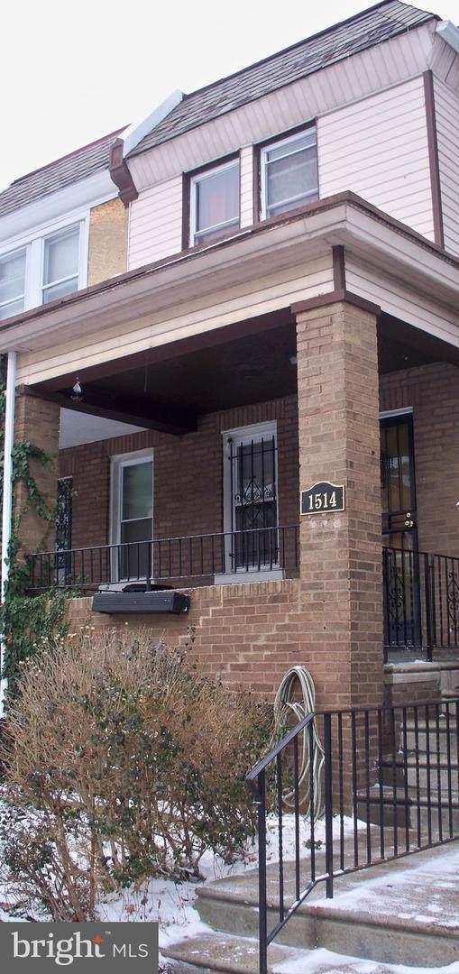 1514 Orland Street, PHILADELPHIA, PA 19126 (#PAPH864338) :: Mortensen Team