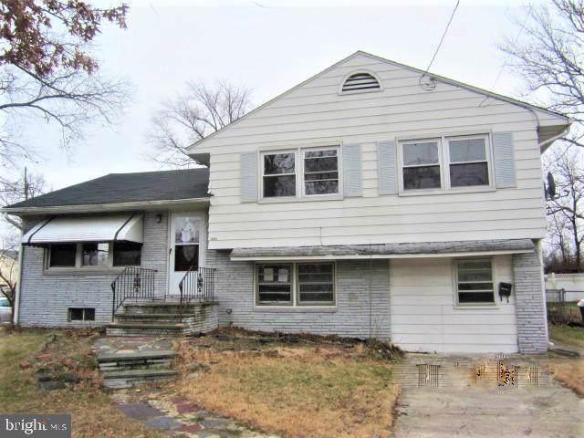 6004 Mansion Boulevard, PENNSAUKEN, NJ 08109 (#NJCD385028) :: BayShore Group of Northrop Realty