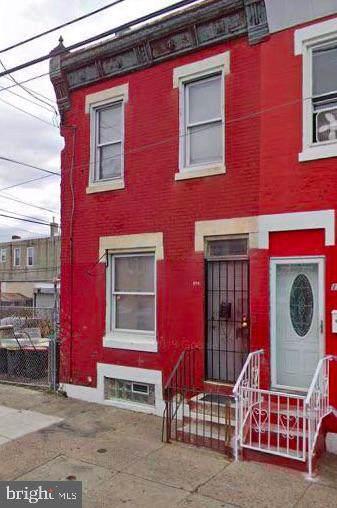 174 E Ontario Street, PHILADELPHIA, PA 19134 (#PAPH864390) :: John Smith Real Estate Group