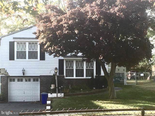 313 Spruce Avenue, GLOUCESTER CITY, NJ 08030 (#NJCD385048) :: LoCoMusings