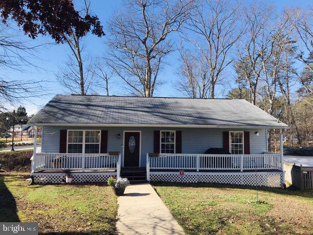45247 Susie Court, CALIFORNIA, MD 20619 (#MDSM167154) :: Pearson Smith Realty