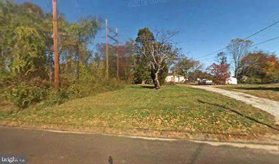 8 Waterworks Road, SALEM, NJ 08079 (#NJSA136992) :: Ramus Realty Group