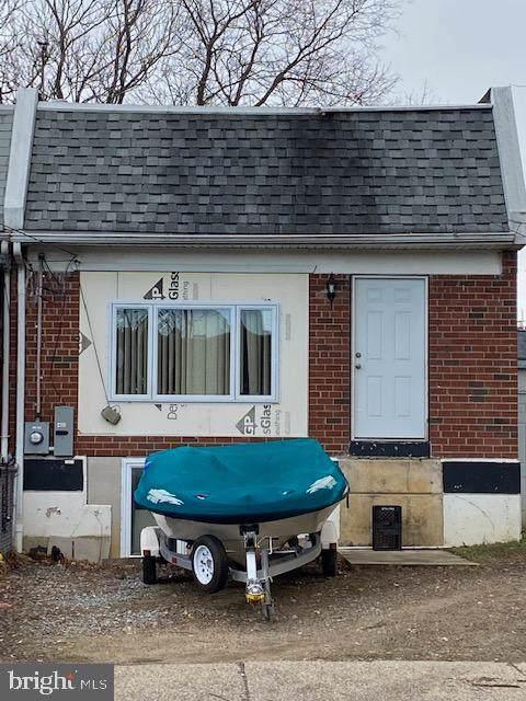 1082 Lakeshore Drive, CAMDEN, NJ 08104 (#NJCD385090) :: Linda Dale Real Estate Experts