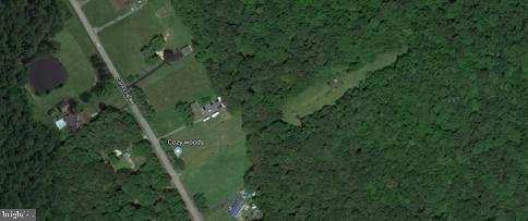 Vacant Lot Corn Crib Road, HARRINGTON, DE 19952 (#DEKT235434) :: Tessier Real Estate