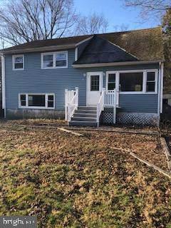 30 Chapel Avenue, MEDFORD, NJ 08055 (#NJBL364998) :: Pearson Smith Realty