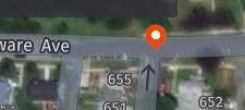 0 Delaware Avenue, ESSINGTON, PA 19029 (#PADE507532) :: The Matt Lenza Real Estate Team