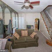 2509 S Rosewood Street, PHILADELPHIA, PA 19145 (#PAPH864924) :: Jim Bass Group of Real Estate Teams, LLC