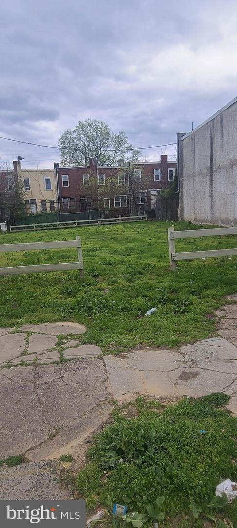 5512 Baltimore Avenue - Photo 1