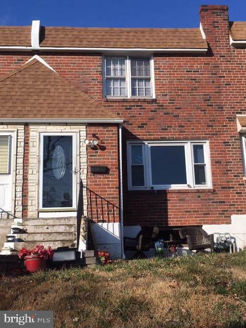 1346 Elson Road, BROOKHAVEN, PA 19015 (#PADE507562) :: The John Kriza Team