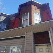 4441 N Lawrence Street, PHILADELPHIA, PA 19140 (#PAPH865082) :: ExecuHome Realty