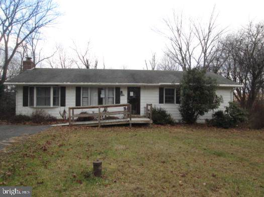 3086 Lockwood Drive, MIDDLETOWN, MD 21769 (#MDFR258866) :: The Putnam Group