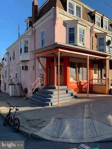 569 Front Street - Photo 1