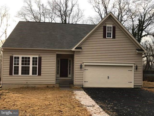 604 Vince Drive, ELKTON, MD 21921 (#MDCC167682) :: The Maryland Group of Long & Foster