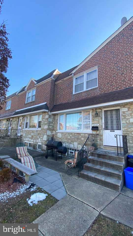 12041 Academy Road, PHILADELPHIA, PA 19154 (#PAPH865298) :: REMAX Horizons